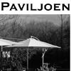 DTP opmaak Layout Paviljoen van Stakenborgh Flyer Visitekaartje Advertentie plattegrond parkeerbord