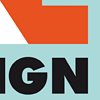 Ontwerp en uitvoering Poster Expositie en ontwerpwedstrijd RE Design vector Illustratie logo Schilderij Geboorte van Venus Botticelli cute vormgeving Characterdesign