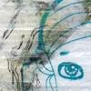 Illustratie Hans en Grytsje Hans en Grietje Sprookjes boek Mearkes fan Grimm Fries Frysk Kinderboek Schets en Vector tekening Hilda Groenesteyn studio Hille Collage