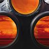 Film poster DEAL film misdaadkomedie Eemsdelta Stijn Karssies Tygo Gernandt  Coen van Vlijmen Drewes Wildeman Fedde Hoekstra photoshop studio Hille Hilda Groenesteyn Techniek Windmolens