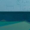 Filmposter Dwers en Tear Cees Bijlstra Fries componist van radio en tv Documentaire Pieter Verhoeff Muziek Museum Belvedere Friesland Grou affiche studio hille