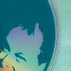 Dwers en Tear ontwerp ontwerp DVD booklet documentaire Componist Cees Bijlstra muziek Friesland Film Omrop Grou Belvedere Interakt Jansenjager