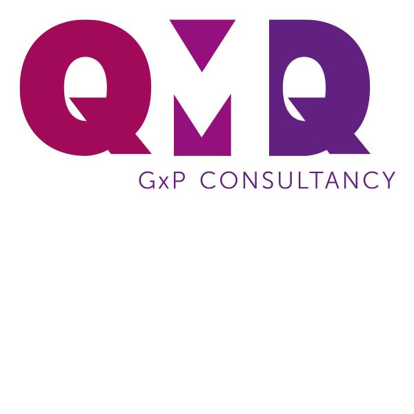 logo QMQ studiohille studio Hille Hilda Groenesteyn logoontwerp illustratie vormgeving huisstijl ontwerp Groningen