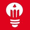 Illustraties Icoon ontwerp vector kleurrijk logo fotografie evenementen communicatie emperor