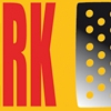 Flyer Uitnodiging Expositie Kunst Erik Zwezerijnen Roegholt Fedde hoekstra Kleurig promotie reclame advertentie opvallend uniek